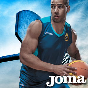 Joma%20set%20space%20basketball%201617