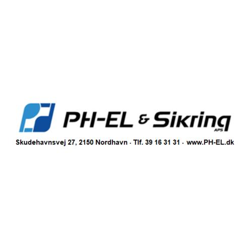 Ph-el%20%26%20sikring