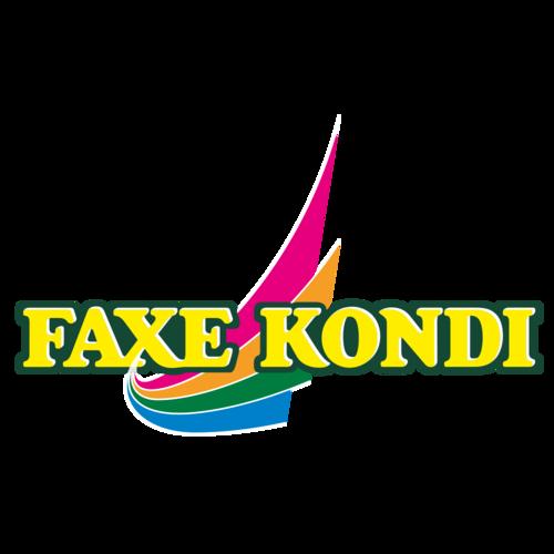 Faxe%20kondi%20