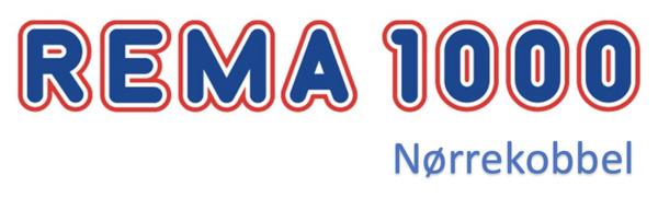 Rema%201000%20n
