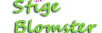 Stige-blomster-logo