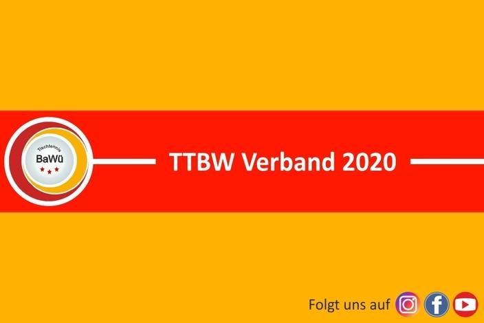 Ttbw_verband_2020