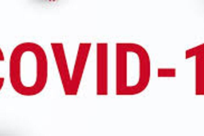 Covid%20billede