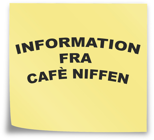 Information%20fra%20cafe%cc%81%20niffen