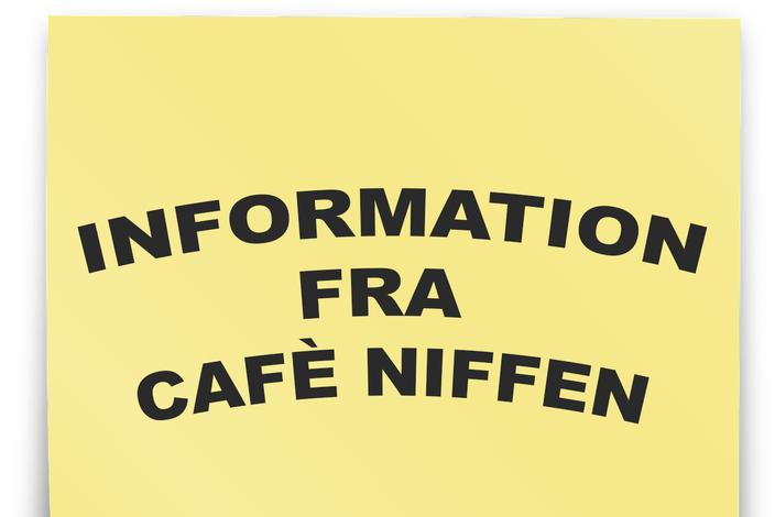 Information%20fra%20cafe%cc%81%20niffen