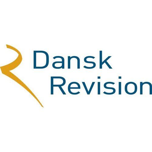 Danskrevision_250