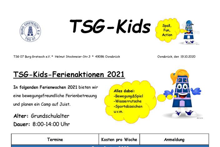 Tsg-kids_sporttage%202021_aushang