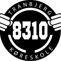 Tranbjergk%c3%b8reskole
