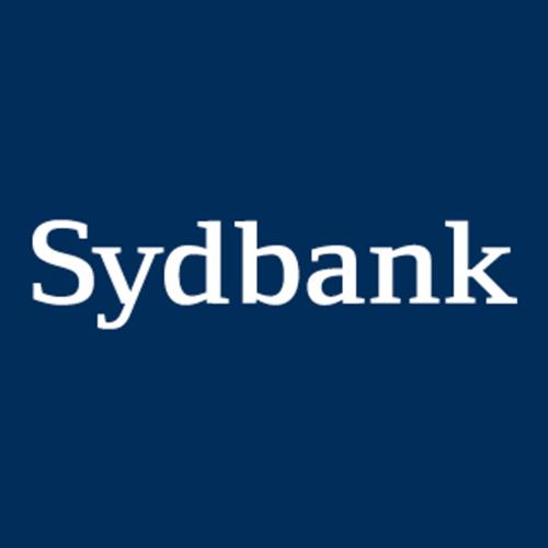 Sydbank-kvadratisk