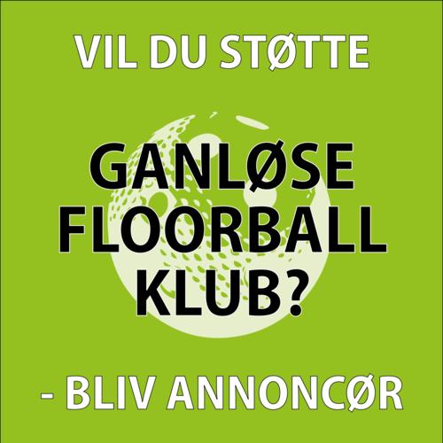 Banner-gfk-bliv-annonc%c3%b8r