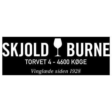 Skjold-bourne%20sort%20baggrund%20logo