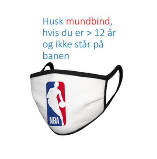 Facecover