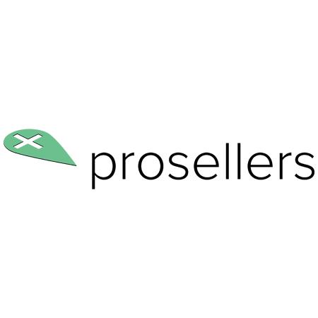 Prosellers%20logo
