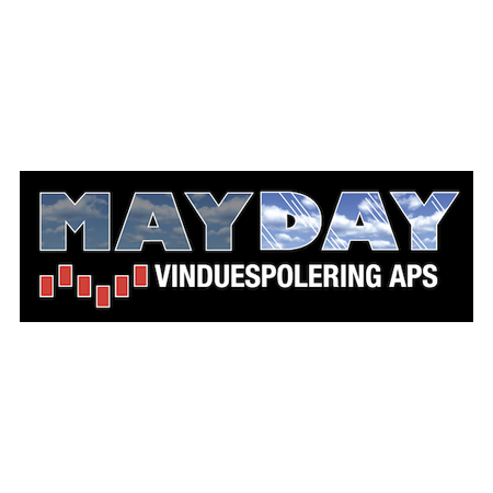 Mayday%20logo