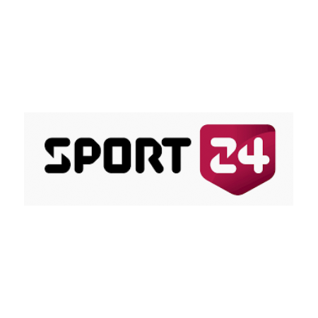 Sport24%20logo