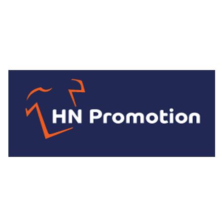 Hn%20promotion