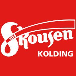 Skousen Kolding