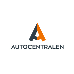 Autocentralen i Kolding