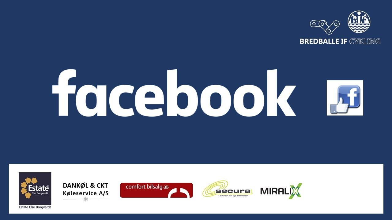 Hjemmeside%20facebook