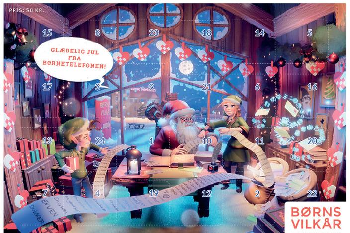 Julekalender%20billede