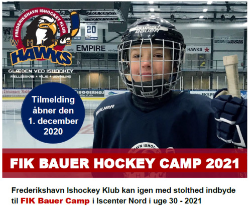 Invitation%20sommercamp%202021-%20facebook