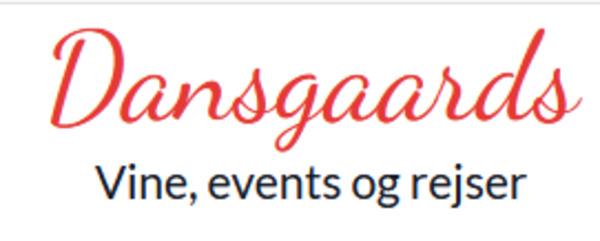 Thumbnail_dansgaards