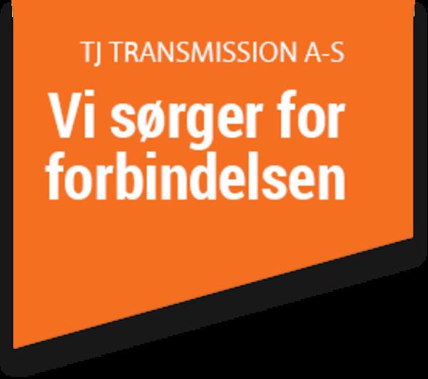 Thumbnail_tjtransmission