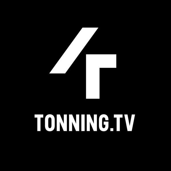 Thumbnail_at_logo_2020_url