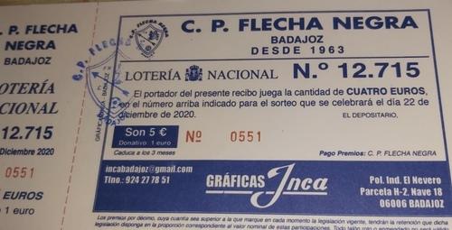 6df86b4f-249a-4a13-b3c8-96a251ee8d2a