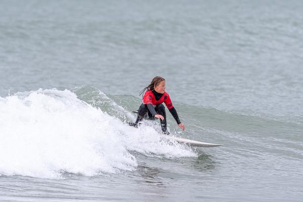 Surfing_dsrf_3_2020_oddhunt-340