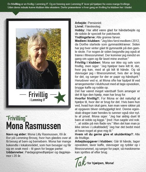 Frivilling_mona