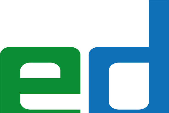Ed_farve_logo_1000x1000