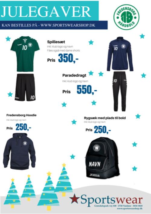 Fh78-jul1-sportswear-2020