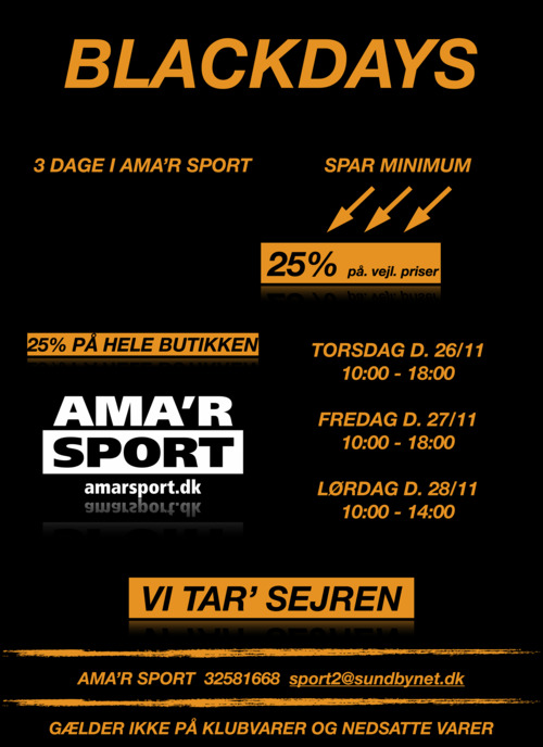 Black%20friday%202020%20amager%20sport