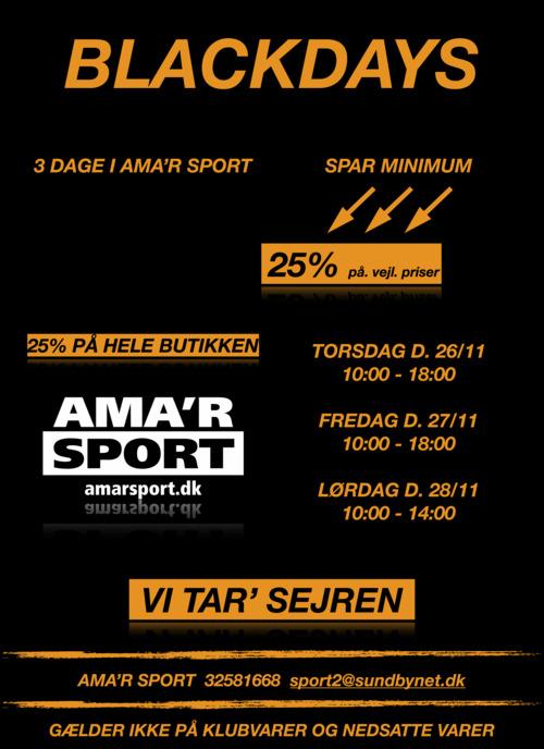 Black%20friday%202020%20amager%20sport