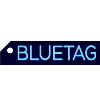 Bluetag%20kvardratisk