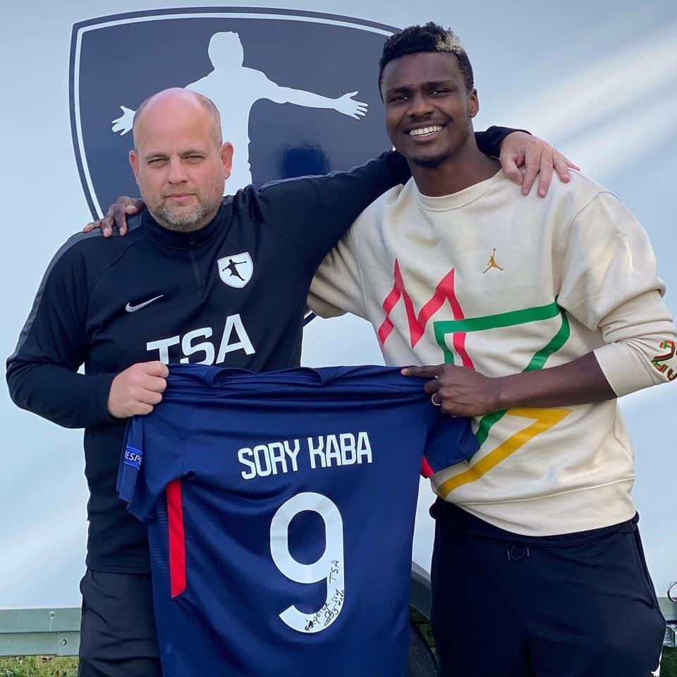 Sory_kaba_top_scorer_academy