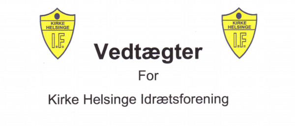 Vedt%c3%a6gter%20