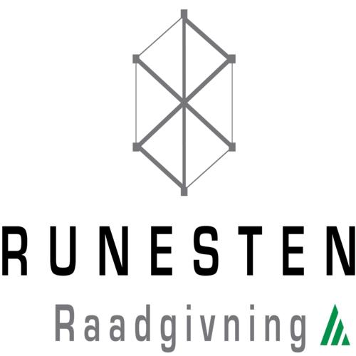 Logo%20rr-3.jpg
