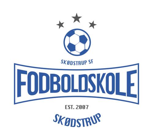 Ssf%20fodboldskole%20logo_final_fb