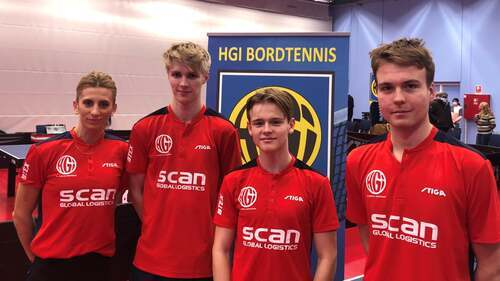 Bordtennisligaen%20hiller%c3%b8d%20november%202020