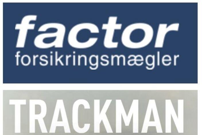 Sponsor%20trackman%20og%20factor%202020