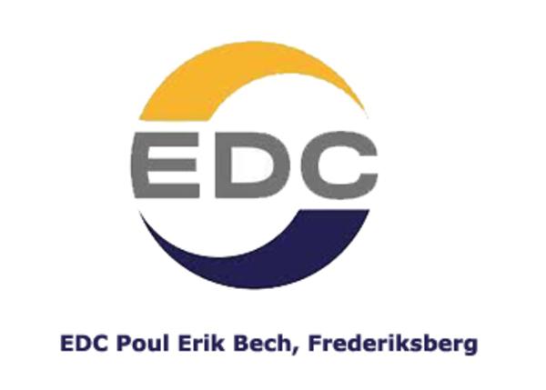 Edc-frederiksberg