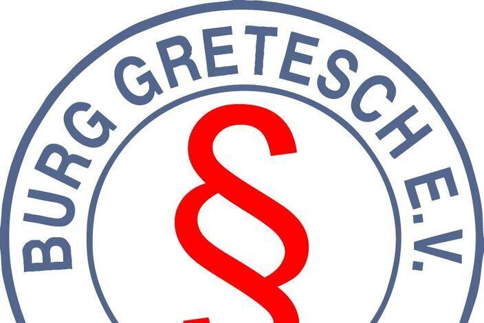 Tsg-logo-rechtliches