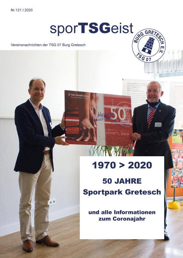 Sportsgeist2020-2020-12-02_seite_01