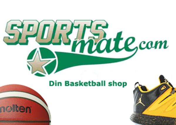 Sportsmate-nyt-logo