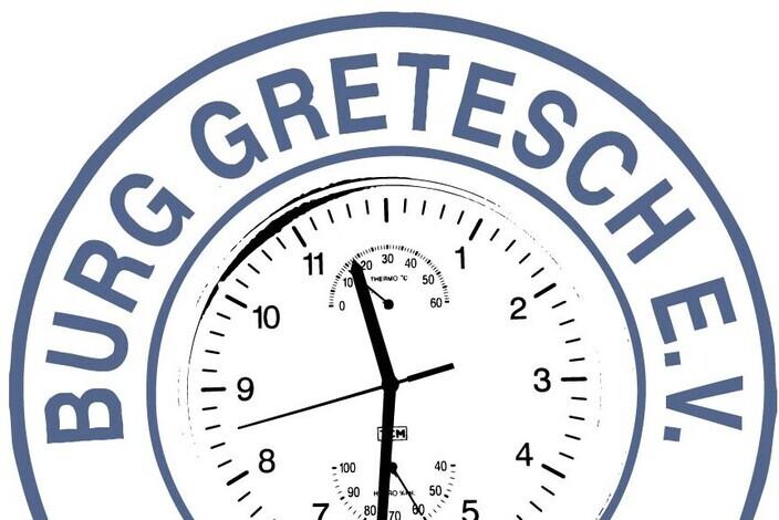 Tsg-logo-termine_uhrenfoto%20kork
