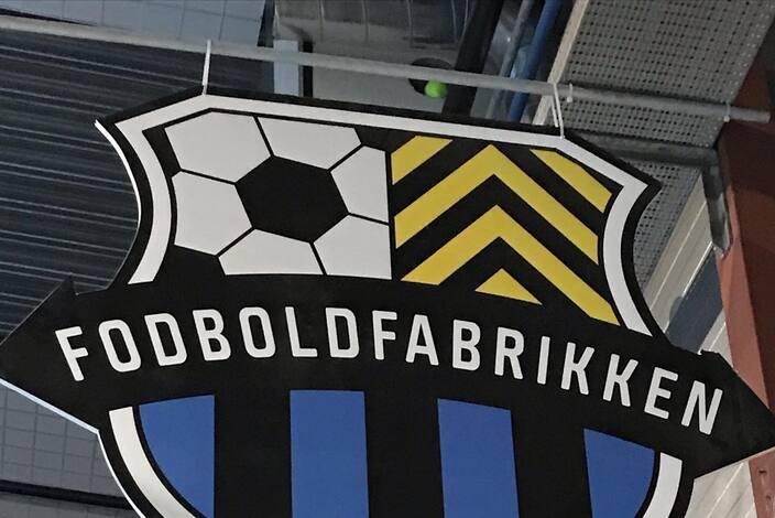 Tsa_fodboldfabrikken_randers