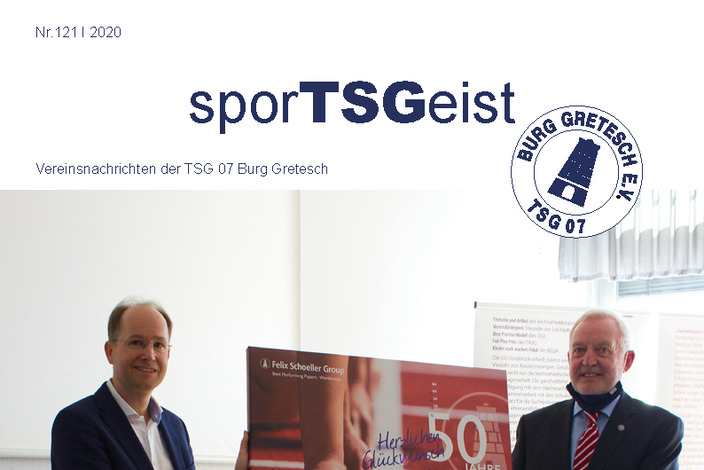 Sportsgeist2020_online_seite_01