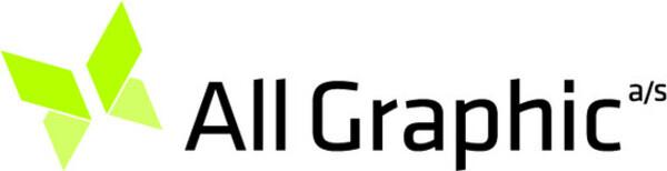 All_graphic_logo%20kopi